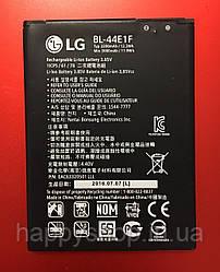 Оригинальная батарея для LG V20 (BL-44E1F)
