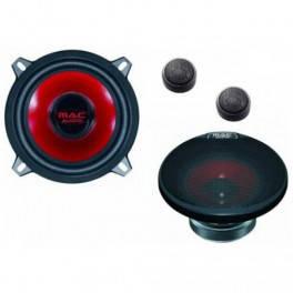 Акустика Mac Audio APM Fire 2.13, фото 2