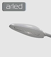 Светодиодный светильник STP-60W-A++ -C-140*70 УХЛ1