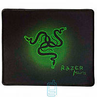 Коврик для мышки MSM-X9 Razer Mantis 250x290