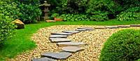 Плиты из песчаника - натуральный камень, фото 1