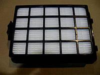 Фильтр для пылесоса Samsung DJ97-01962A, фото 1