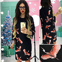 Платье женское 33879 Платья женские