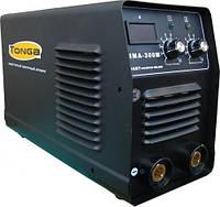 Сварочный инвертор TONGA ММА-300S, фото 1