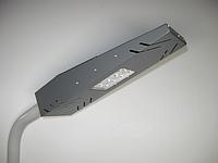 Светодиодный светильник ODCS-50W-A+ -C-135*135 УХЛ1
