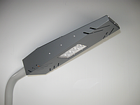 Светодиодный светильник ODCS-60W-A+ -C-135*135 УХЛ1