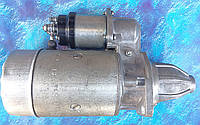 Стартер ЗИЛ-130/ БАТЭ/ СТ230К4-ТУ37.003.663-78 /12 В/1,8 кВт. , фото 1