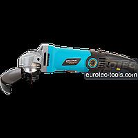 Болгарка с длинной ручкой 125 мм Riber WS 125-1150L, углошлифовальная машина, угловая шлифмашина, УШМ КШМ, фото 1