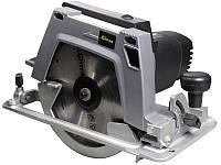 Пила дисковая TITAN PCP200 (1850Вт, диск 200мм), фото 1