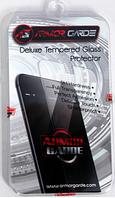 Защитное стекло для телефона Armor garde Samsung Galaxy J1 Ace