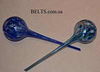 Шары для полива растений Aqua Globes Аква Глобус