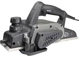 Рубанок TITAN ПР110-110/PR11011 (1100Вт, 110 мм, с переворотом)