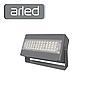 Светодиодный светильник  ODSK-52W-A++ -C-D*D УХЛ1