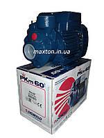 Поверхностный вихревой насос  Pedrollo PKM60 Италия