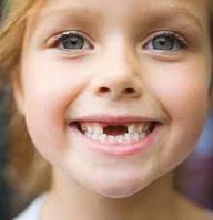 30 мл. Стоматит у детей. Эффективное лечение воспаления дёсен, парадонтоза, парадонтита, стоматита.