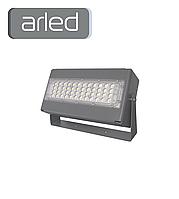 Светодиодный светильник  ODSK-104W-A++ -C-D*D УХЛ1