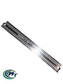 Сетка - фильтр для насосов Водолей БЦПЭ 0,32, БЦПЭ 0,5, БЦПЭУ 0,5, БЦПЭ 1,2.