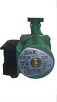Насос циркуляционный для отопления DAB VA 35/180+гайки