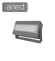 Светодиодный светильник  ODSK-156W-A++ -C-D*D УХЛ1