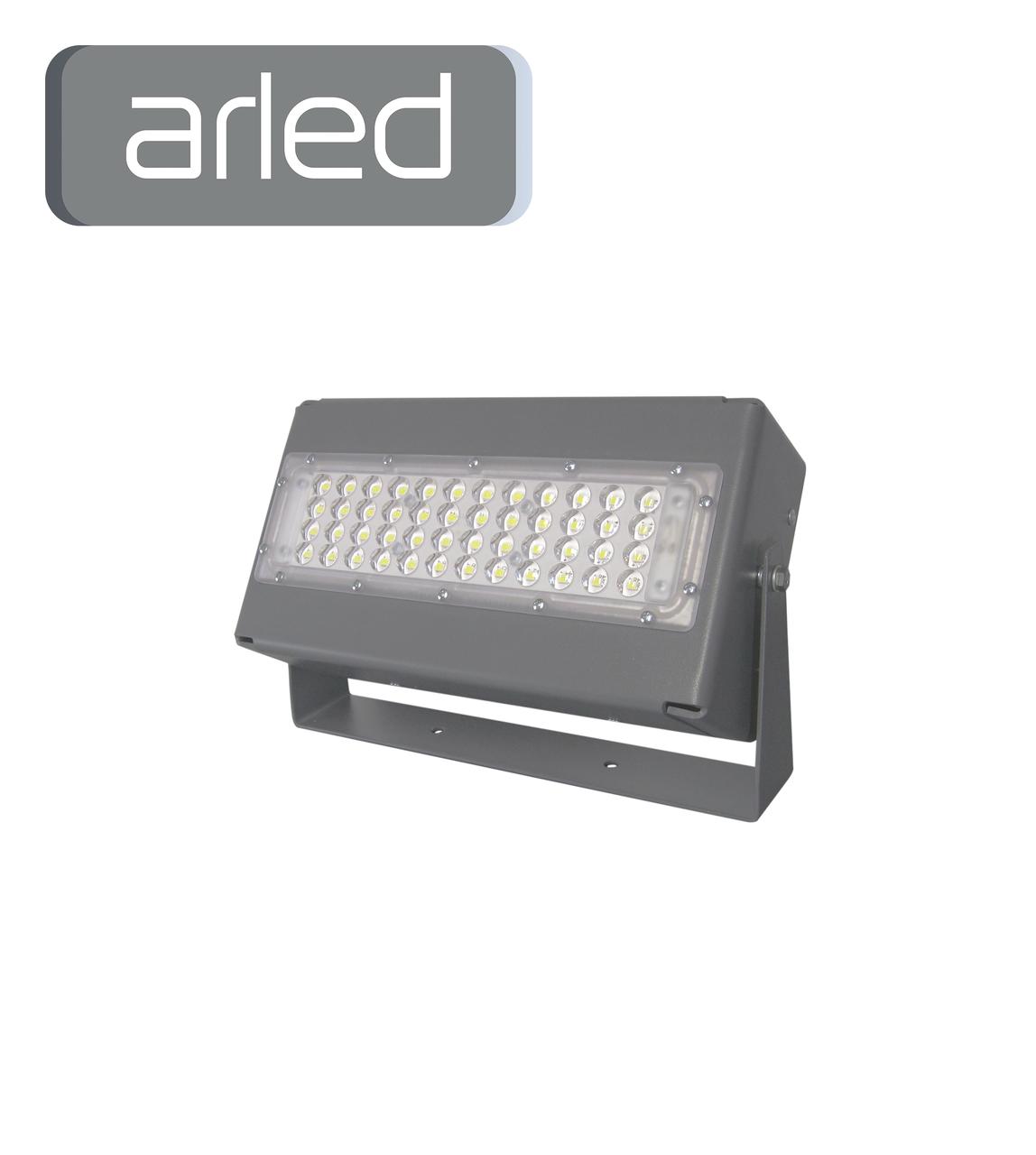 Светодиодный светильник ODSK-200W-A++ -C-D*D УХЛ1