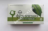 Капсулы для похудения Ферментаиз фруктового растения - сильный состав, 30 каспул