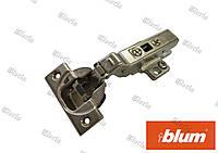 Петля 20* c доводчиком Blum Clip-Top 79B9555, фото 1