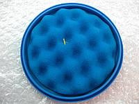 Фильтр для пылесоса Samsung DJ63-01467A, фото 1