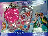 Детский подарочный набор Frozen Цветок
