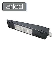 Светодиодный светильник LEDO-30W-A+ -C-130*130 УХЛ1