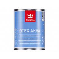 Грунт адгезионный Оттекс Аква Tikkurila OTEX AKVA
