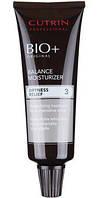 Cutrin BIO+ Balance Moisturizer Dryness Relief 3 Увлажняющий гель-крем, 75 мл.