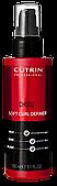 Лосьйон для додання форми в'ються і завитым волоссю Cutrin Chooz Soft Curl Definer, 150 мл
