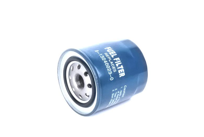 Фильтр топливный БОГДАН А091/А092(IS4HF1/4HG1/4HG1T/4HE1T) (8971161250/5876100220/ 8971725490/FC1505) SAKURA