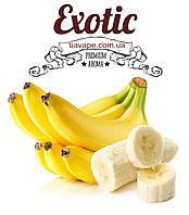 Банан ароматизатор Экзотик (10 мл)
