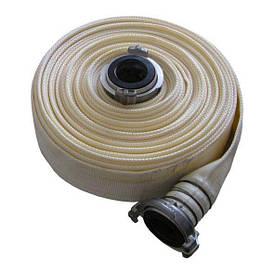 Шланги и пожарние рукава для дренажно-фекального насоса