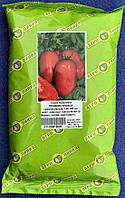 Семена томата сорт Новинка Приднестровья 0.5 кг