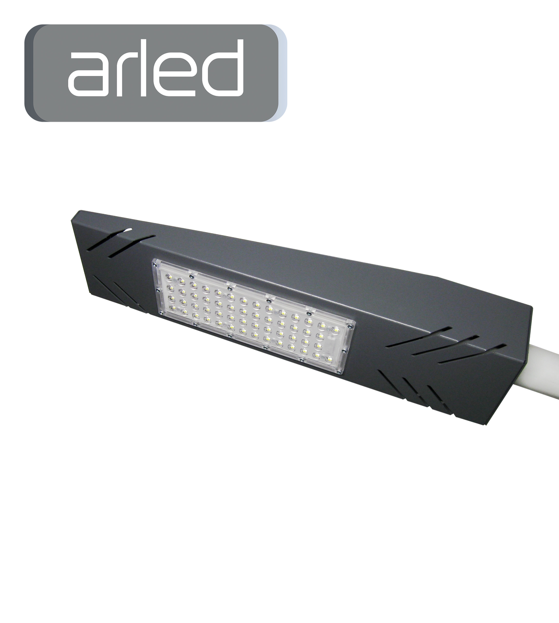 Светодиодный светильник LEDO-80W-A+ -C-140*70 УХЛ1