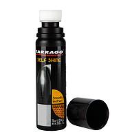 Крем-Краска быстрого нанесения Tarrago Self Shine (с аппликатором)