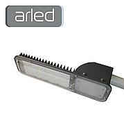 Светодиодный светильник  City-50W-A+ -C-130*130 УХЛ1