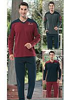 Домашняя одежда Dika Пижама мужская 4854 L