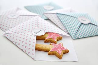 Набор для выпечки pierniczków и печенье Princessa, фото 3