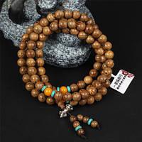 Четки-Браслет Тибетского Буддизма