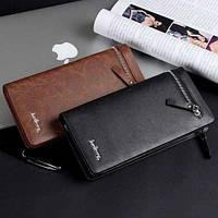 Портмоне, кошелек, клатч, бумажник, Baellerry Italia