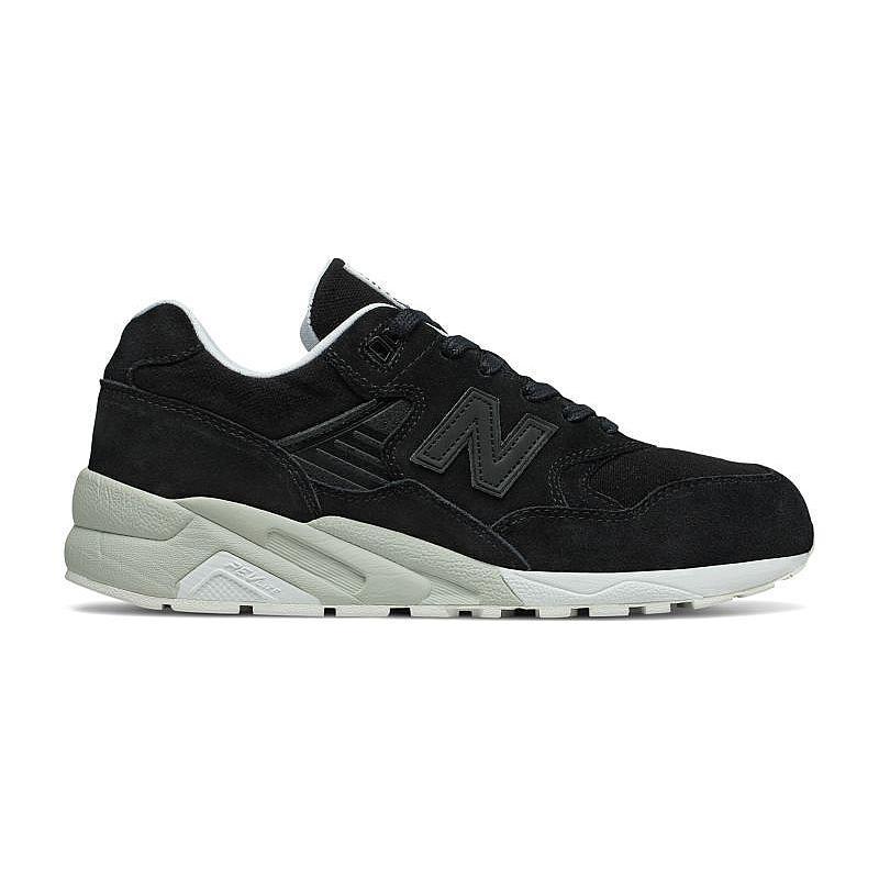 d3ab1d25b5ad Оригинальные кроссовки New Balance 580 MRT580EB  продажа, цена в ...