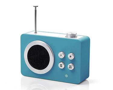 Радио Mini Dolmen морские