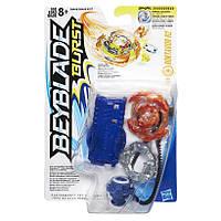 Roktavor R2 BEYBLADE BURST с пусковым устройством