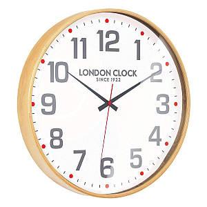 Настенные Часы Boho S