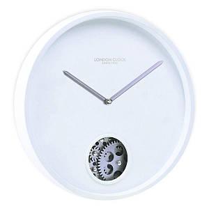 Настенные Часы Precision