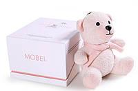 Мишка портативная колонка Bluetooth MP3 c USB