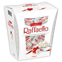 Шоколадные конфеты Raffaello Confetteria 230g